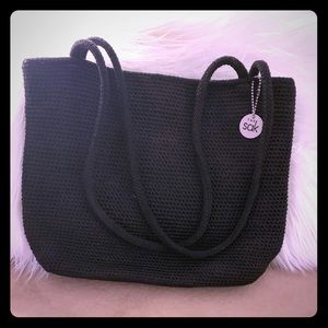 The Sak- handbag